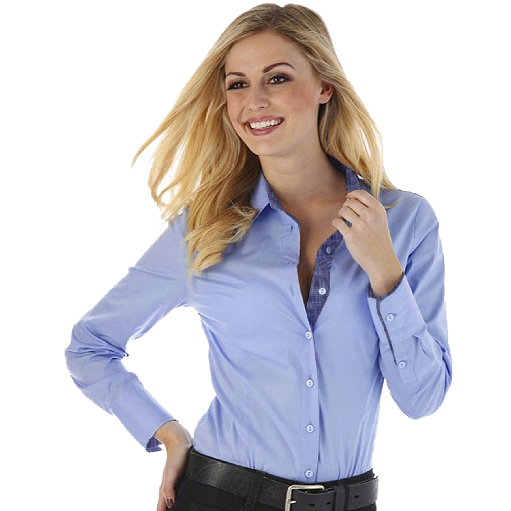 Купить через интернет блузку